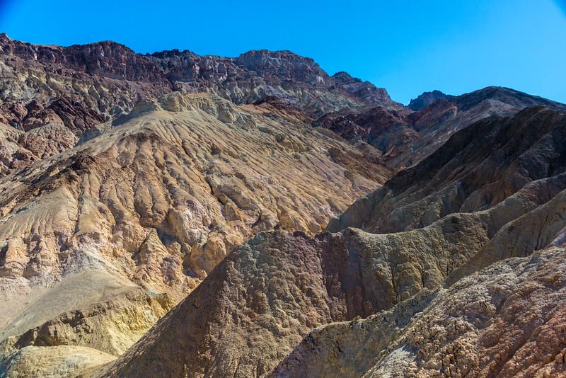 Death Valley-Sunday-1231