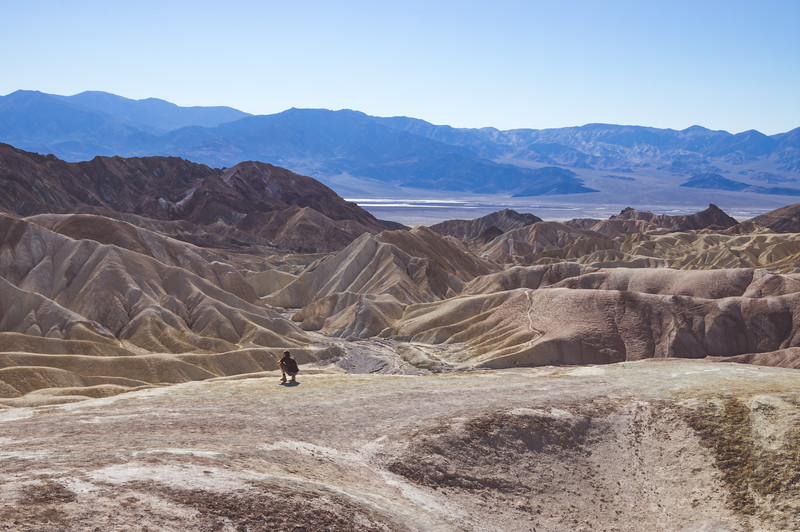 what to do in death valley | things to do in | death valley national park | best place to stay in death valley | death valley hikes | death valley guide | death valley in march | gas stations in death valley | places to visit in death valley | death valley attractions | death valley trip | fun things to do in death valley | what to see in death valley
