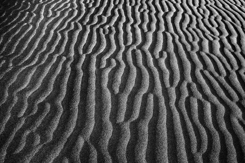 Sand Dunes 9330b