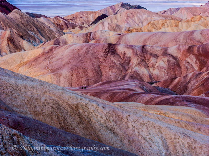 20100410_Death Valley_0301-1