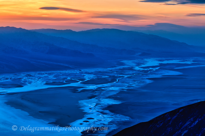 20100410_Death Valley_0620