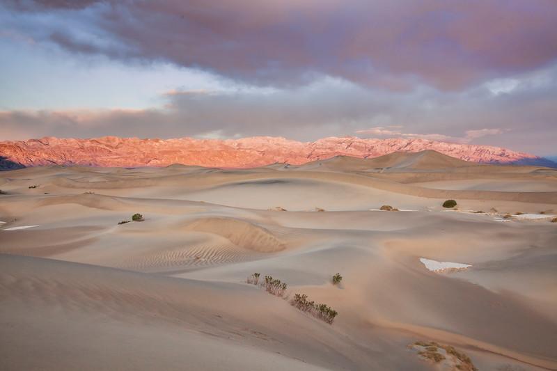 Death Valley 9315