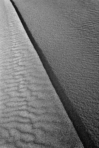 Sand Dune 9405b