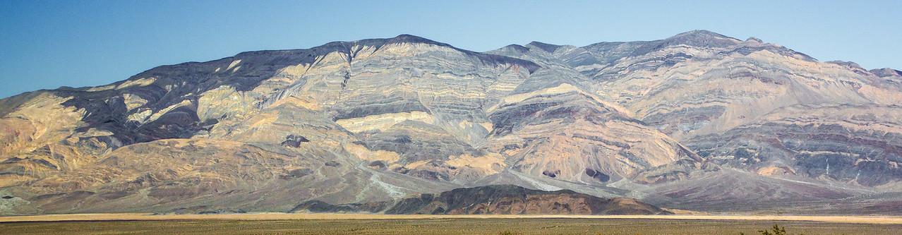 Death Valley-Friday-0963