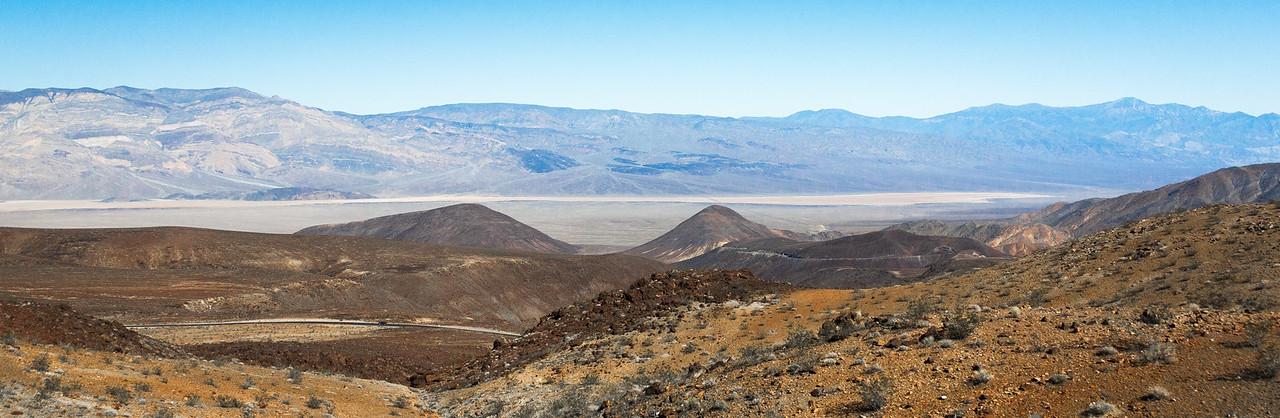 Death Valley-Friday-0949