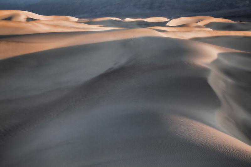 Death Valley 9326