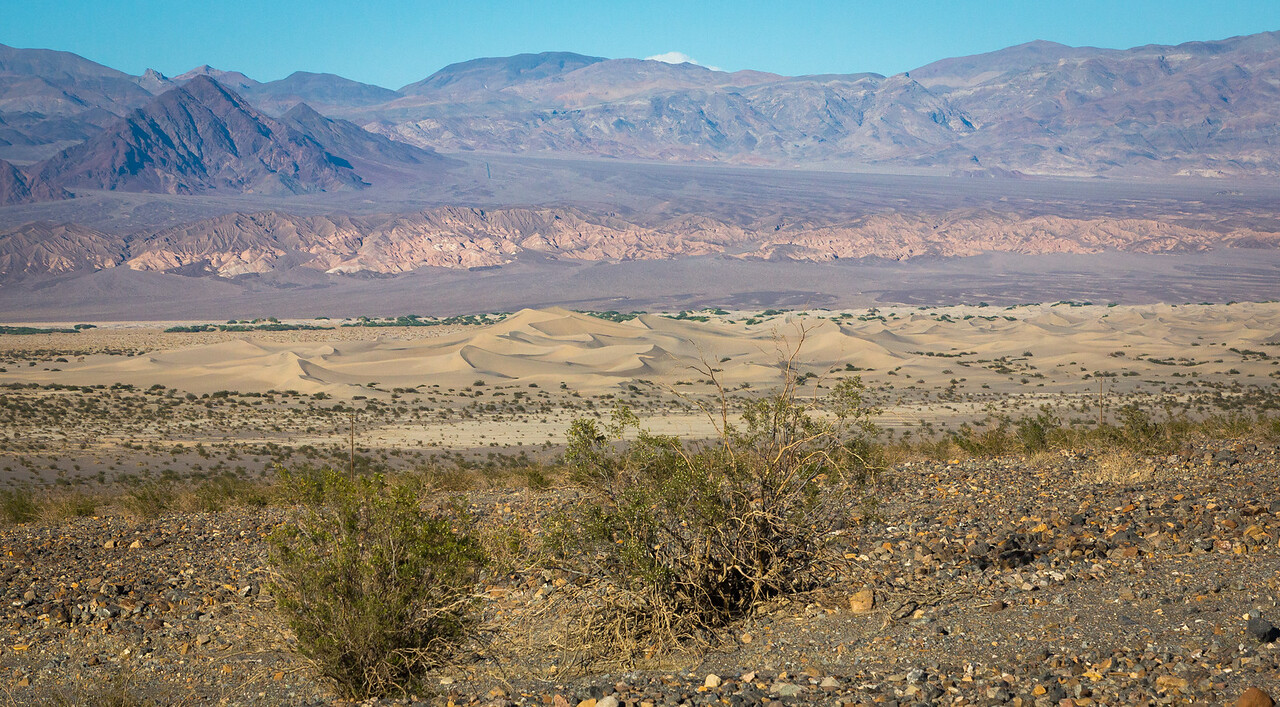 Death Valley-Friday-1063