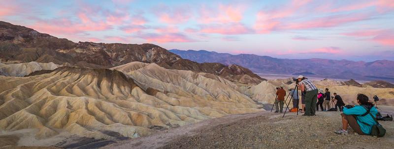 Death Valley-Sunday-1099