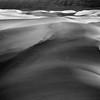 Sand Dunes 9325b