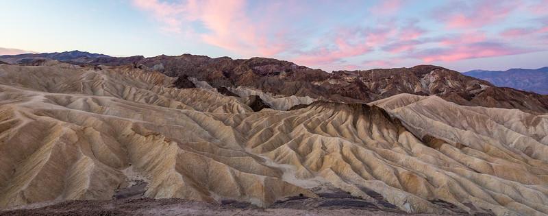 Death Valley-Sunday-1098