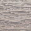 Death Valley 9163