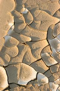 Chuck Harris Death Valley