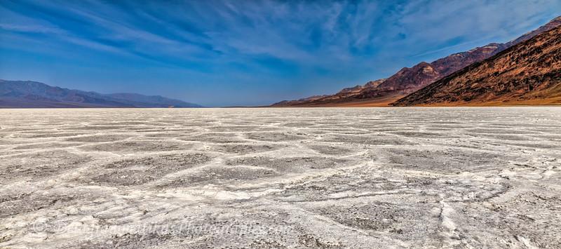 20100410_Death Valley_0535