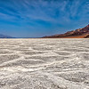 20100410_Death Valley_0535