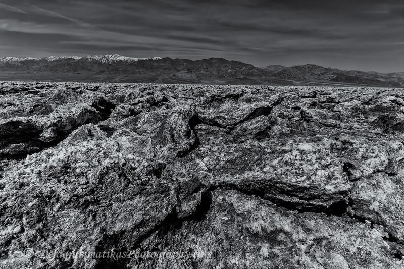 20100410_Death Valley_0521_BW