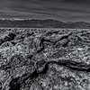 20100410_Death Valley_0521_BW