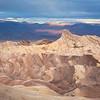 Death Valley 8963