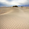 Dune Ripples 1