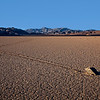 Death Valley 9278