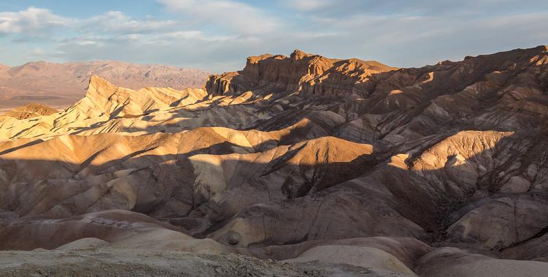 Death Valley-Sunday-1137