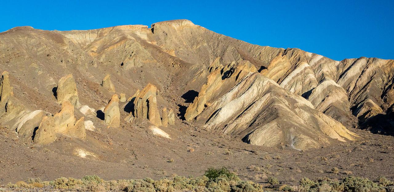 Death Valley-Friday-1080