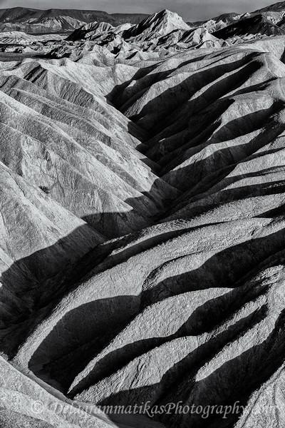 20100410_Death Valley_0613_BW
