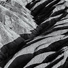 20100410_Death Valley_0613_BW