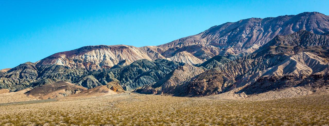 Death Valley-Friday-0854