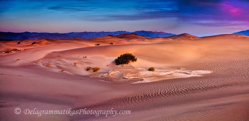 20110413_Death Valley_0201P