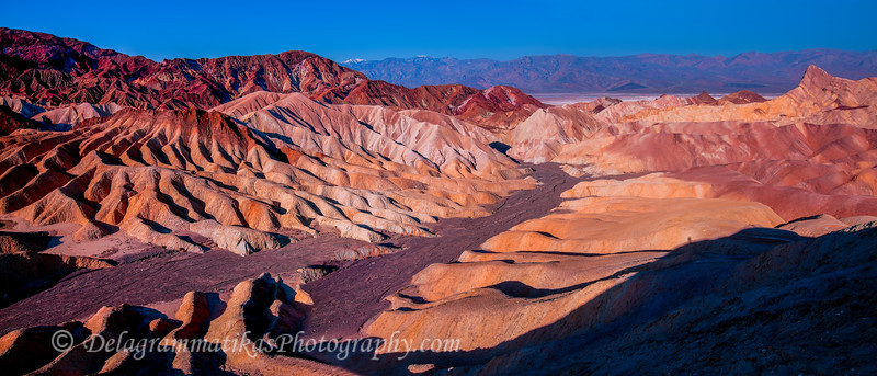 20100410_Death Valley Pano1