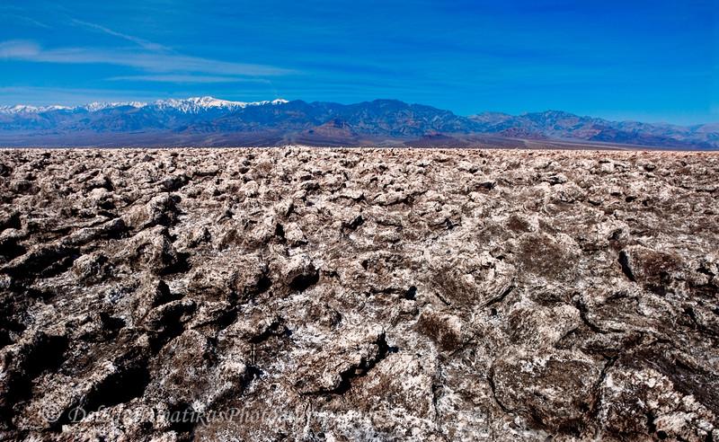20100410_Death Valley2