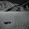 Death Valley 9235