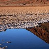 Badwater Abstractions