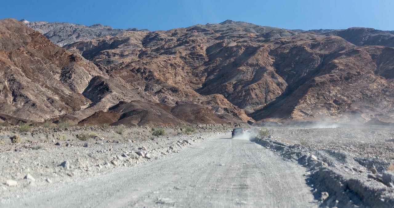 Death Valley-Friday-0982