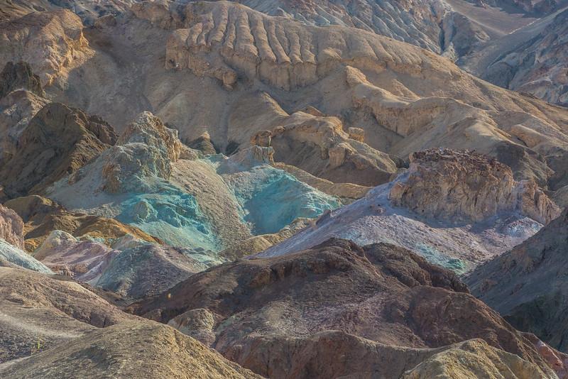 Death Valley-Sunday-1197