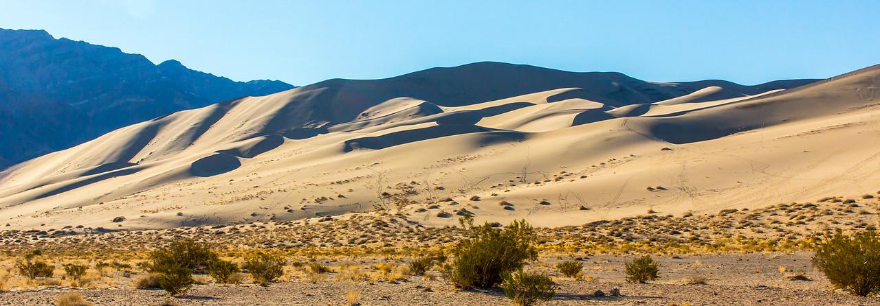 Death Valley-Friday-0842