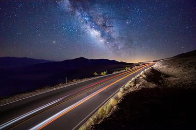 Highway 190