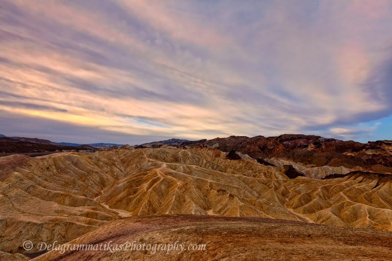 20100410_Death Valley_0460