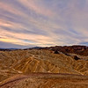 20100410_Death Valley_0460
