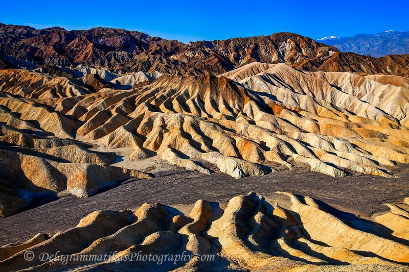 20100410_Death Valley_Zabriskie Point1_1