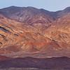 Death Valley MG_8922 (6x18)
