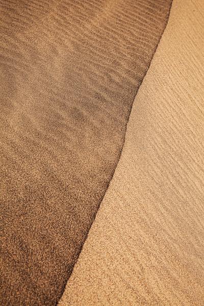 Death Valley 9144