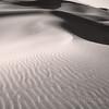Dunes Black & White