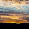 Death Valley 8951b