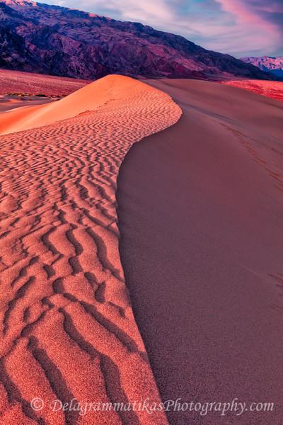 20110413_Death Valley_0211