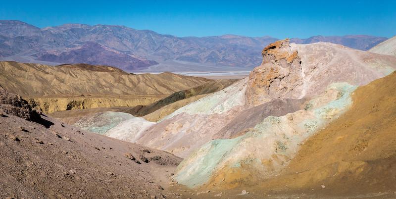 Death Valley-Sunday-1215