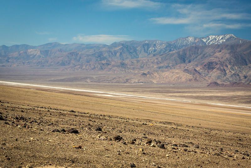 Death Valley-Sunday-1271