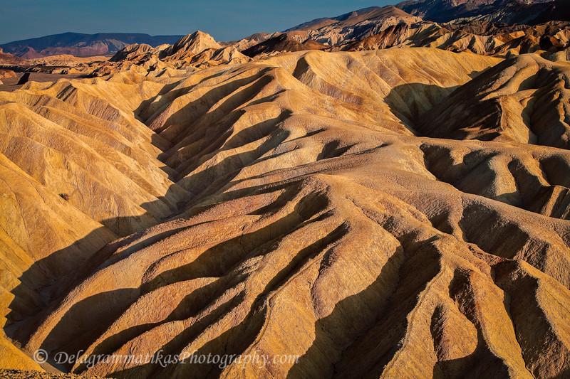 20100410_Death Valley_0611