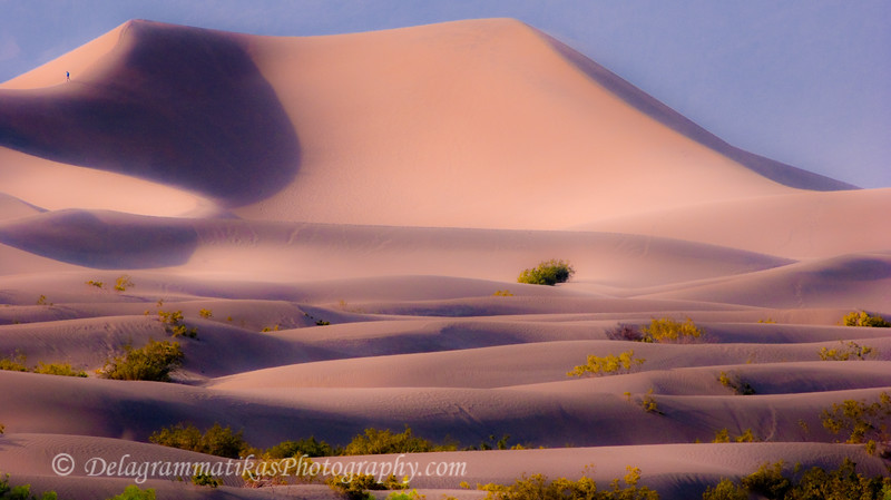 20100410_Death Valley_51