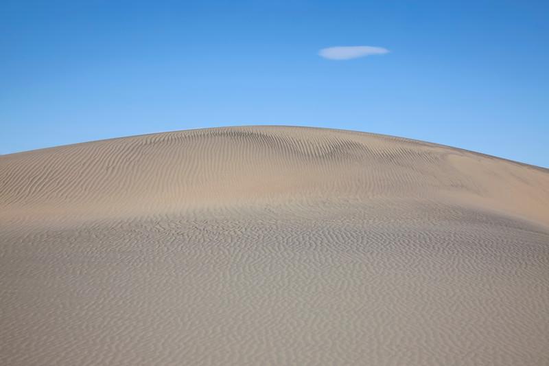Death Valley 9148